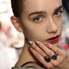 mia dolce vita fall winter 2012 2013 nail polish trends