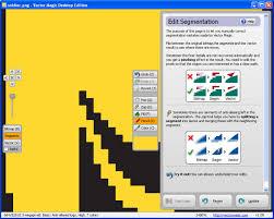 tutorial vector magic desktop edition tutorial vectorize artwork logos vector magic