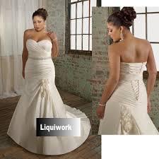 petite plus size wedding dresses plus size prom dresses