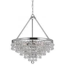 lighting cryst rama crystorama chandeliers crystal dining