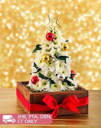 30 best christmas gift ideas images on pinterest christmas gift