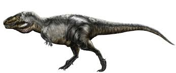 how u0027jurassic world u0027 dinosaurs looked in real life business insider