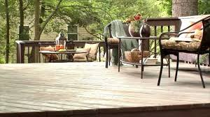 decking u0026 deck products at menards