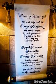 royal ball invitation this is a super cute idea for the entry