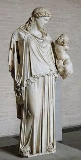Famous Greek Statues Famous Greek Statues Patther Ke Sanam Pinterest Greek Statues