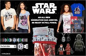 jcpenney nfl fan shop the force awakens at jcpenney she scribes