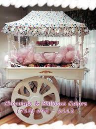 balloon delivery staten island chocolate and balloons galore 1398 forest ave staten island ny