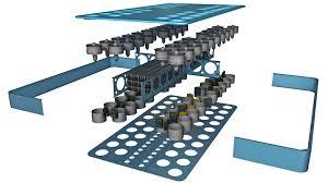 lexus entwickelt hoverboard das arcaboard ein weiteres hoverboard ist verfügbar randombrick de