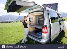 volkswagen eurovan camper interior car vw volkswagen california tdi comfortline minibus camper