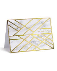 thank you cards blank note cards