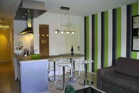 bar bathroom ideas small bar ideas in living room home basement bar modest living