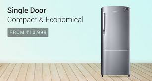 Whirlpool French Door Refrigerator Price In India - refrigerator buy refrigerators online at best price in india