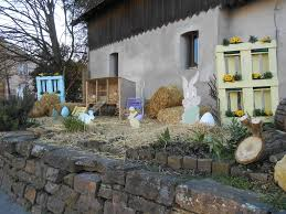 chambre d hote eguisheim alsace bed and breakfast chambres d hotes eguisheim booking com