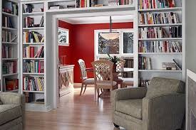 built ins and shelving ideas basement masters