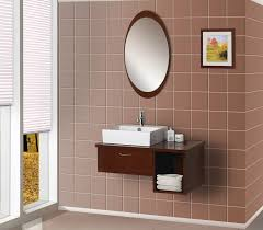 contemporary oval bathroom mirrors doherty house assembling