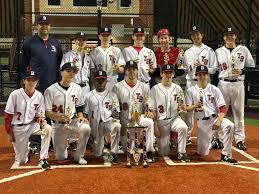 New Hampshire traveling teams images New england elite baseball league jpeg