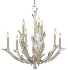 ceiling faux antler chandelier antler chandelier deer antler