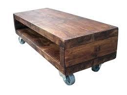 small rustic side table small rustic side table tiidal co
