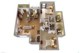 floor plans university edge waco plan b 2 bed 2 bath 976 sq ft