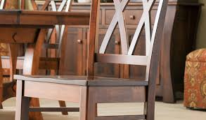 100 maple dining room chairs interior narrow expandable