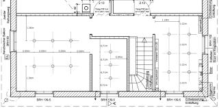Wohnzimmer Lampe Wieviel Lumen Led Spots Einbaustrahler Selbst In Der Decke Einbauen