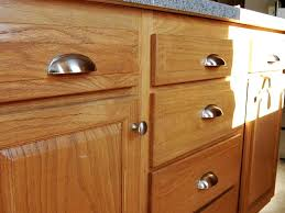 kitchen cabinet furniture kitchen knob handles for drawers knob and pull sets cabinet