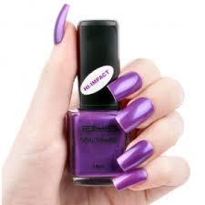 brands bys color purple