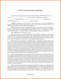 sample resume in word document free secretary sample resume ticket samples word free menu doc nda word u non disclosure agreement doc free menu templates for word nda