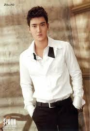 imagenes de coreanos los mas guapos el top 7 de actores coreanos más queridos por el público extranjero