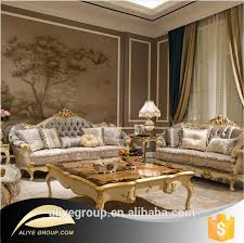 Claremore Antique Living Room Set Living Room Antique Living Room Set And Arabic Sets Designs