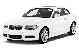 bmw types of cars 2012 bmw 1 series reviews and rating motor trend