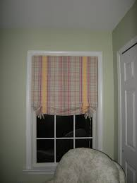 decorating ideas inspiring image of window treatment decoration
