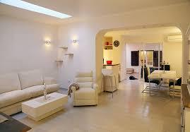 Schlafzimmer Xxl M El Ferienhäuser U0026 Ferienwohnungen An Der Platja De Palma Spanien