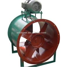 Master Flow Power Roof Ventilators Roof Ventilation Fans For Workshop Roof Ventilation Fans For