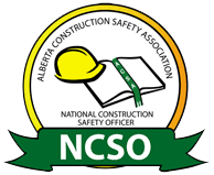 certified janitorial cleaning safety program and procedures