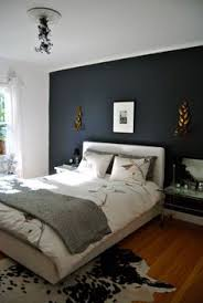 Grey Wall Bedroom 25 Beautiful Bedrooms With Accent Walls Chandeliers Bedrooms