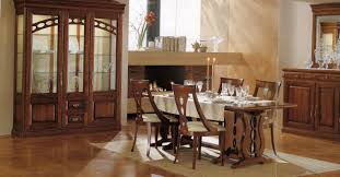 dining room beautiful italian dining room furniture beautiful