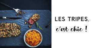cuisiner des tripes cuisiner les tripes 28 images recette de tripes 224 la ni 231