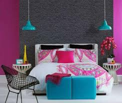 inspiration couleur chambre 16 sources d inspiration design pour votre chambre à coucher