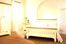 Cheap White Gloss Bedroom Furniture by Bedroom Cheap Cream Bedroom Furniture Photos And Video Cheap