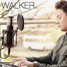 download mp3 song faded alan walker alan walker faded conor maynard cover by universe of electronic