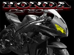 hero honda cbr bikes wallpapers honda cbr