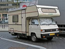 mitsubishi delica camper the world u0027s best photos of camper and l300 flickr hive mind