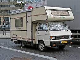 mitsubishi delica camper the world u0027s best photos of camper and l300 flickr hive mind