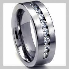 melbourne wedding bands wedding ring mens titanium wedding bands melbourne mens titanium