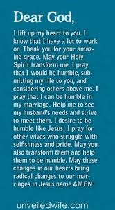 prayer of the day freedom from the of addiction