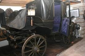 carrozze antiche carrozze cavalli 盪 le carrozze dei marchesi fran礑ois di bagno a
