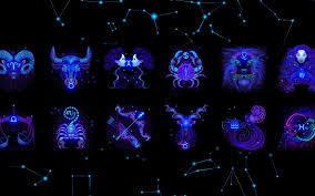 zodiac signs changing millions forced to convince themselves
