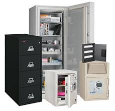 Commercial File Cabinets Commercial Safe U0026 Cash Management Fireking Office Products
