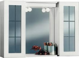 armadietto da bagno armadietto con specchio per bagno idee creative e innovative